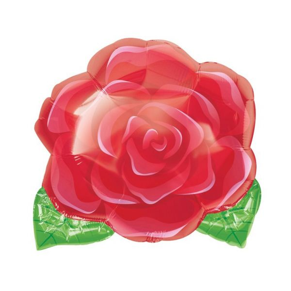 Blooming Rose Jr.Shape™