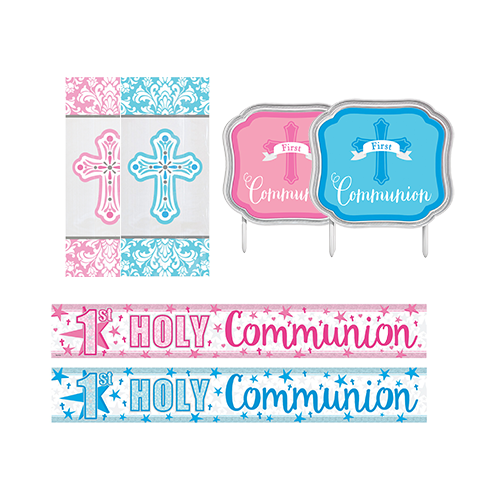 Communion Accessories