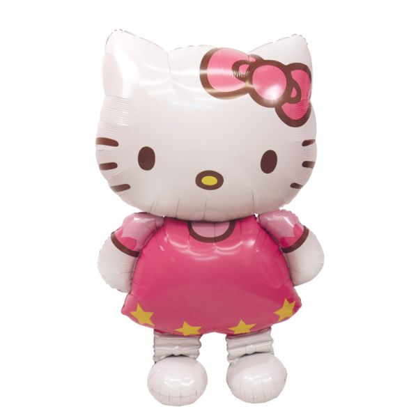 Hello Kitty AirWalker™