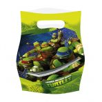 Mutant Ninja Turtles Loot bags