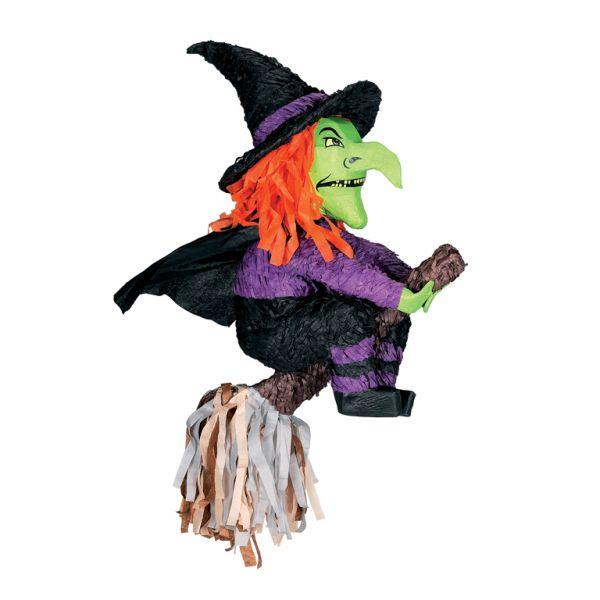 Witch Piñata
